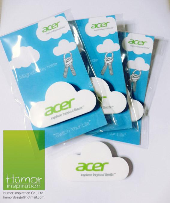 ยางหยอด-ที่เก็บกุญแจ-acer-3 เมฆ